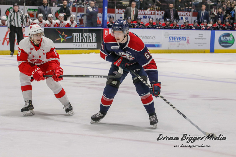Saginaw Spirit vs SSM 7481.jpg