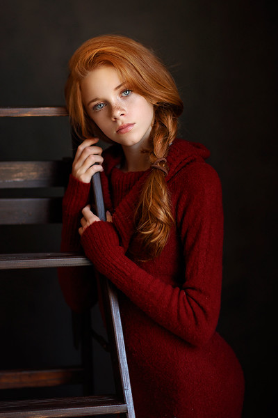 Portrait155a.jpg