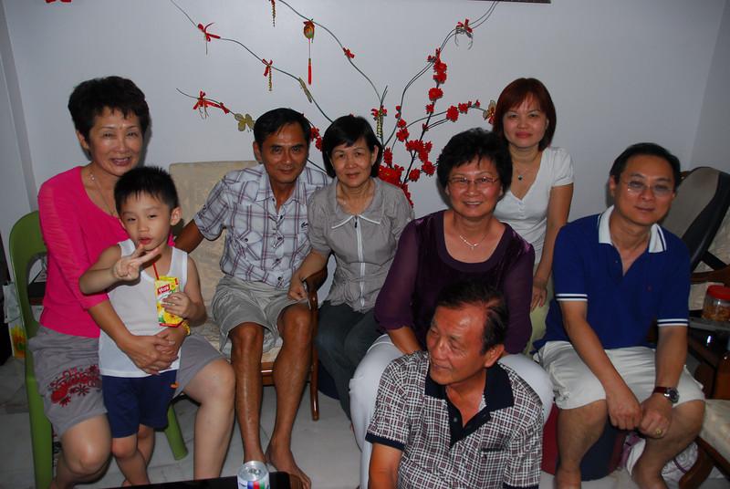 [20100216] CNY 2010-3rd Day @ Sg. Siput (13).JPG