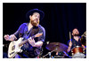 Nathaniel_Rateliff_Down_The_Rabbit_Hole_2016_16