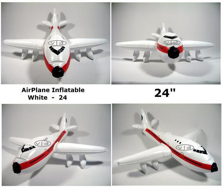 IF- AUTO- 24 WHT.jpg