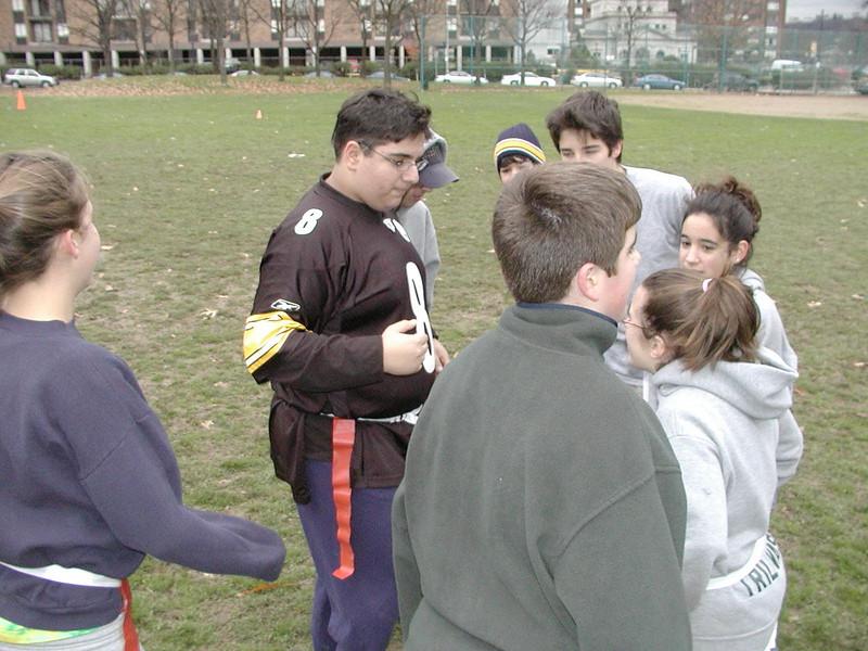 2004-11-28-GOYA-Turkey-Bowl_002.jpg