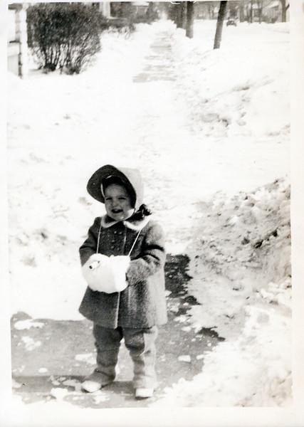 1945 Bonnie (1).jpeg