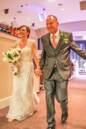 Erin & Jason''s Wedding -  August 6th, 2016