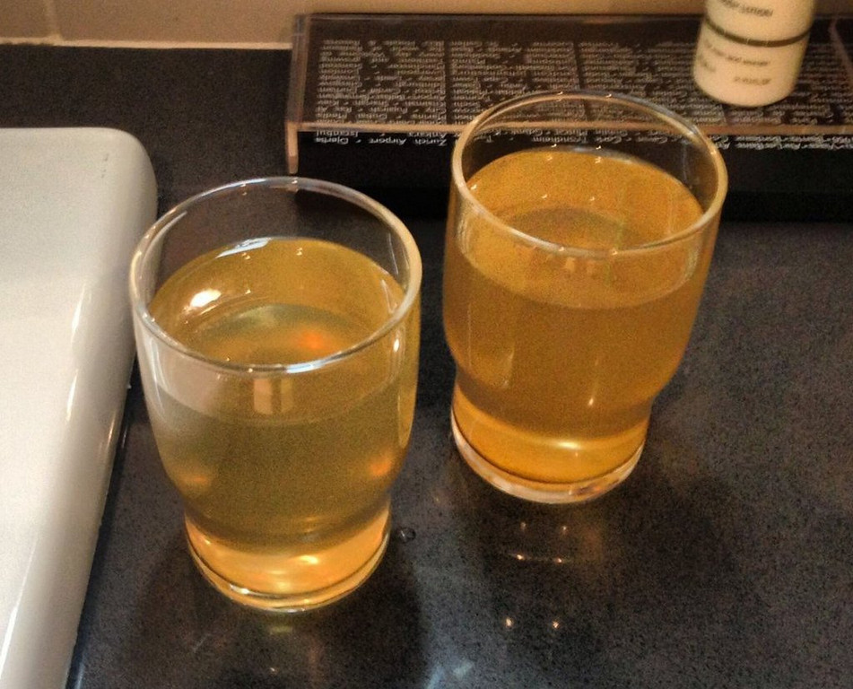 """. <p>1. SOCHI OLYMPICS  <p>Even the tap water comes in gold, silver and bronze. (4) <p><b><a href=\'http://chicago.cbslocal.com/2014/02/04/in-sochi-russia-dont-touch-the-water/\' target=\""""_blank\""""> HUH?</a></b> <p>   <p>OTHERS RECEIVING VOTES <p> Mikko Koivu, Sandra Fluke, Winnie Mandela, Jared Lorenzen, Tina Smith, bitcoin, Russell Wilson, Google�s San Francisco barge, New Jersey Transit, beer drones, Woody Allen, Dennis Rodman, Prince, Amanda Knox, David Stern, St. Louis Rams, Peyton Manning, Pele, �Sharknado 2�, Ray Nagin, Caribbean Princess, escalators, Tim Tebow, Wall Street, Rusty Gatenby, Facebook�s 10th birthday, Thomas Vanek, 9-11 truthers, Alexander Bradley, Chris Brown, Michael David Elliott, Jamie Casino�s Super Bowl ad. <p> <br><p> You can follow Kevin Cusick at <a href=\'http://twitter.com/theloopnow\'>twitter.com/theloopnow</a>.    (Stacy St. Clair/Chicago Tribune)"""
