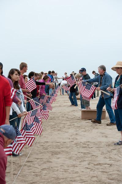 911 West Beach-2.jpg