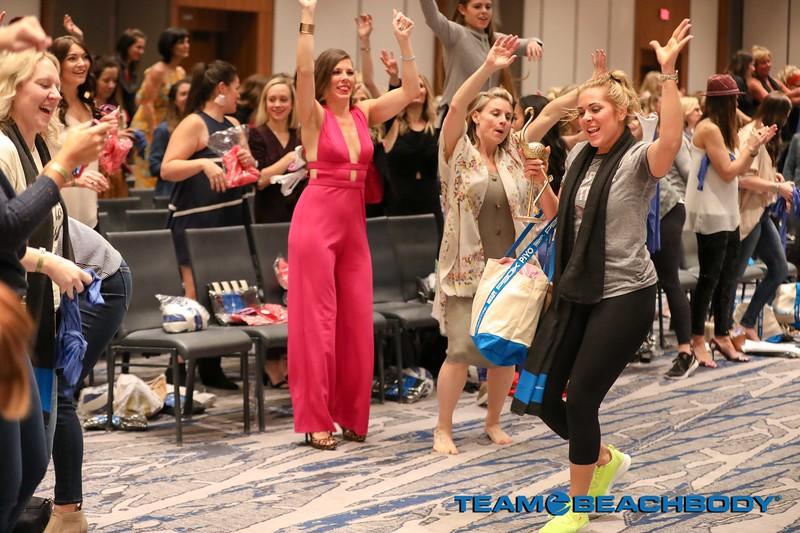 02-07-20 Team Building CF0196.jpg