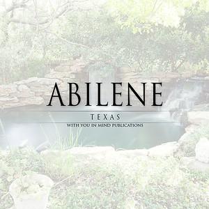 WYIM: Abilene Living Magazine