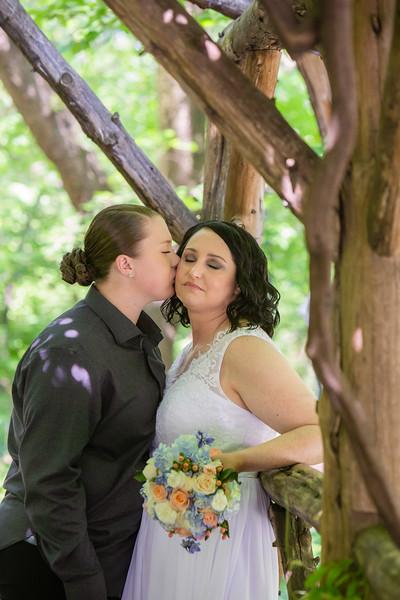 Central Park Wedding - Priscilla & Demmi-210.jpg