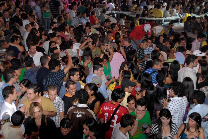 080126 0529 Costa Rica - Palmares Fiesta _P ~E ~L.JPG