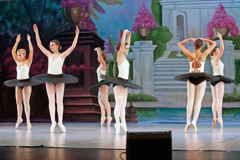 dance_052011_012.jpg
