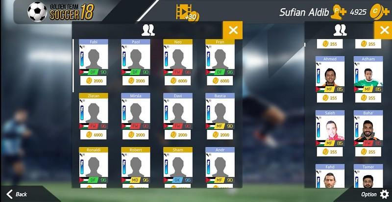 Buy Team.jpg