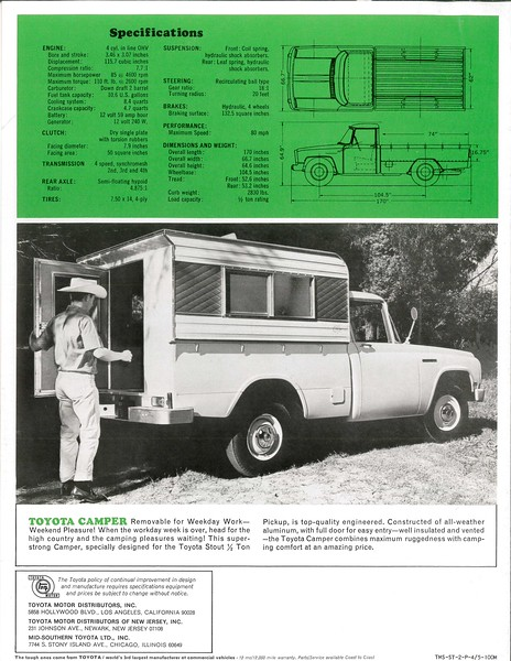 Early USA Stout AD_Toyota Camper_Toyota Pickup_Color_Page_4.jpg