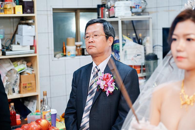 20191230-怡綸&瀞文婚禮紀錄-233.jpg