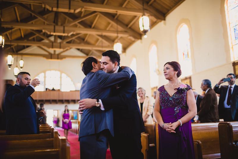 2015-10-10_ROEDER_AliciaAnthony_Wedding_CARD2_0164.jpg