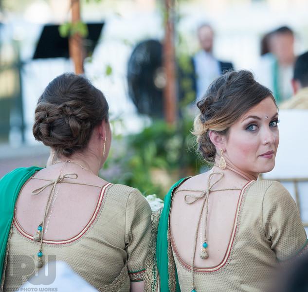 bap_hertzberg-wedding_20141011164521_DSC9594.jpg