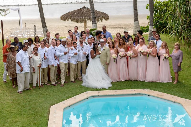 Alexis-Abraham-4-Newlyweds-15.jpg