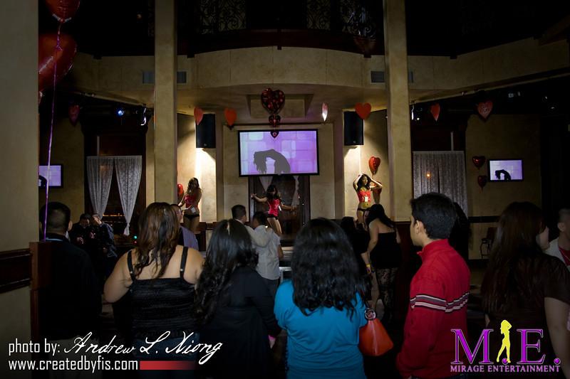 Mirage-Valentinos_20100210_0511.jpg
