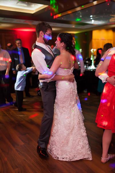 Houston Wedding Photography ~ Denise and Joel-2282.jpg