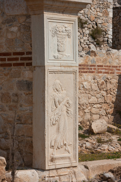 Greece-4-1-08-32263.jpg