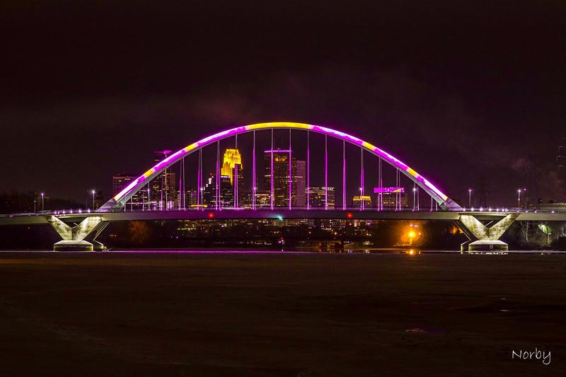 Minneapolis Purple, Stadium-12.jpg