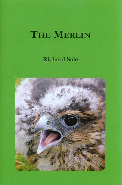 Richard Sale and Merlin.jpg