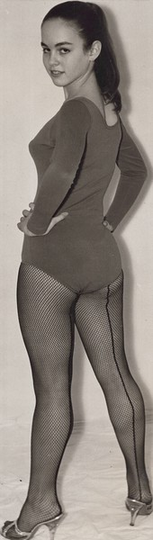 Dance_1917.jpg
