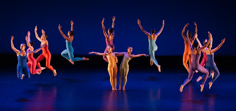 LaGuardia Graduation Dance Friday Performance 2013-144.jpg