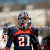 Broad Run @ Briar Woods -- D5 North Region Semi-Final -- 11/29/2013 :