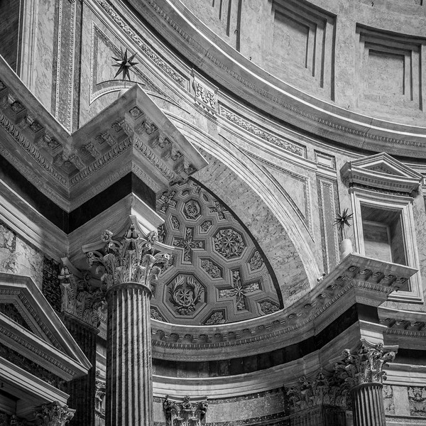 Spring Exhibition Kathy Dranse The Pantheon.jpg