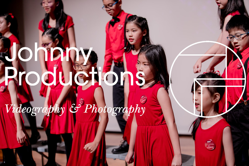 0245_day 2_ junior A & B_johnnyproductions.jpg
