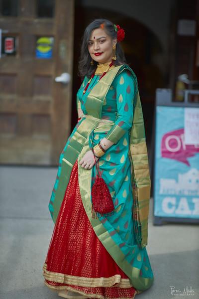 Teej Festival 2019 by NWGN 205.jpg