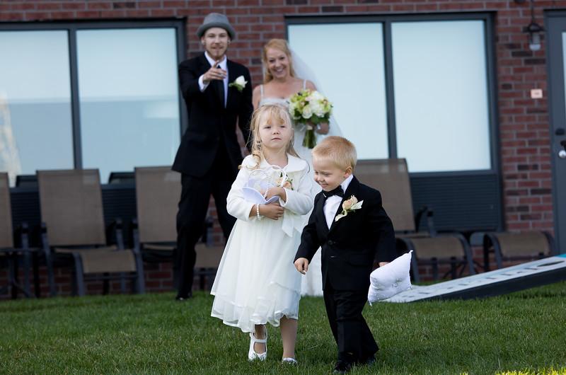 Lodle Wedding-203.jpg