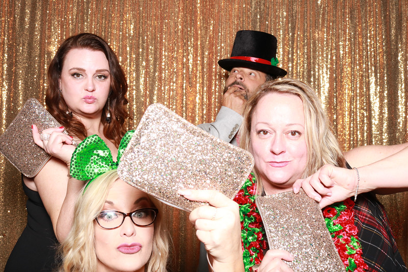 Corporate Holiday Party, Newport Beach-134.jpg