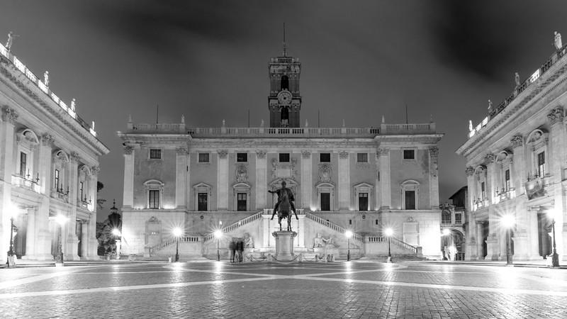 Rome-60861.jpg