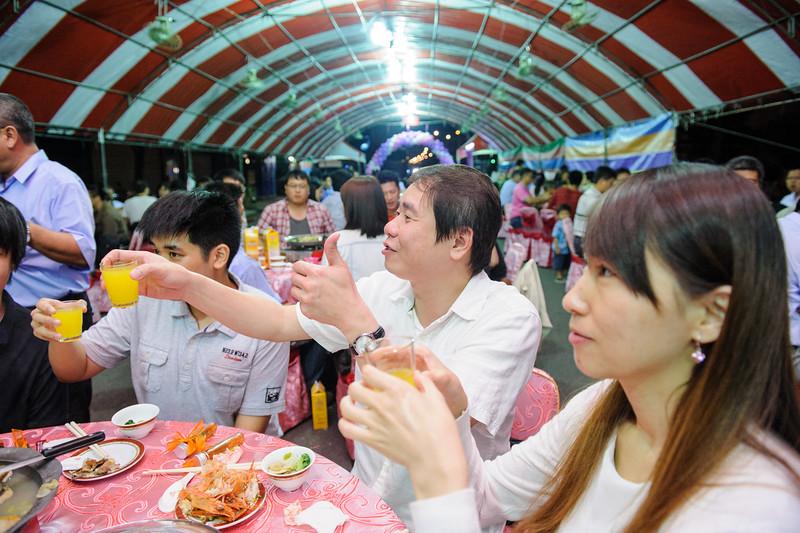 ---wedding_19007419204_o.jpg