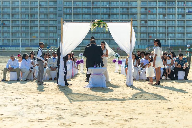 VBWC SPAN 09072019 Virginia Beach Wedding Image #70 (C) Robert Hamm.jpg