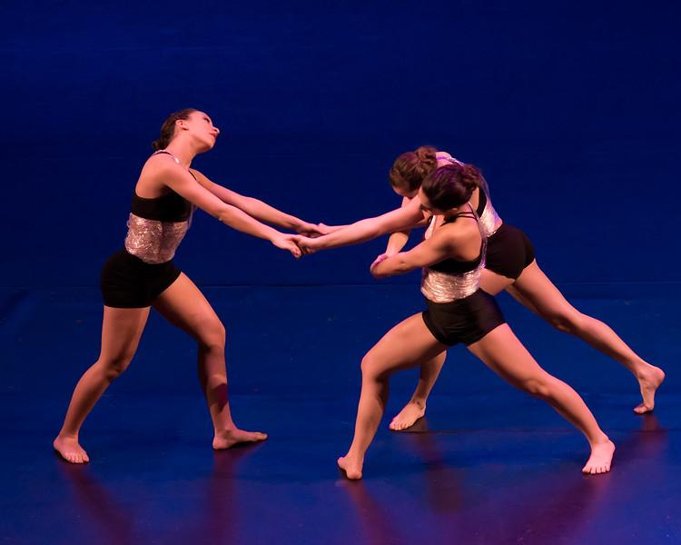 LaGuardia Senior Dance Showcase 2013-812.jpg