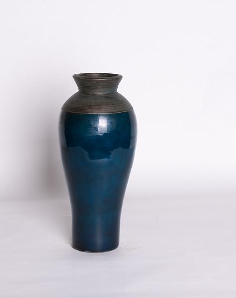 GMAC Pottery-046.jpg