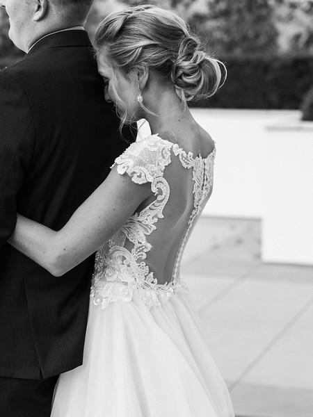Mt. Charleston, Las Vegas Intimate Wedding | Kristen Kay Photography-15.jpg