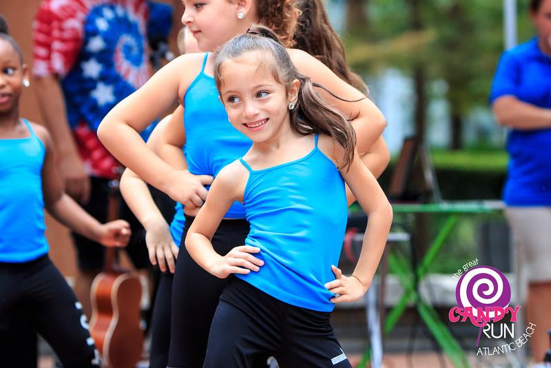 151010_Great_Candy_Run_P-Vernacotola-0016.jpg
