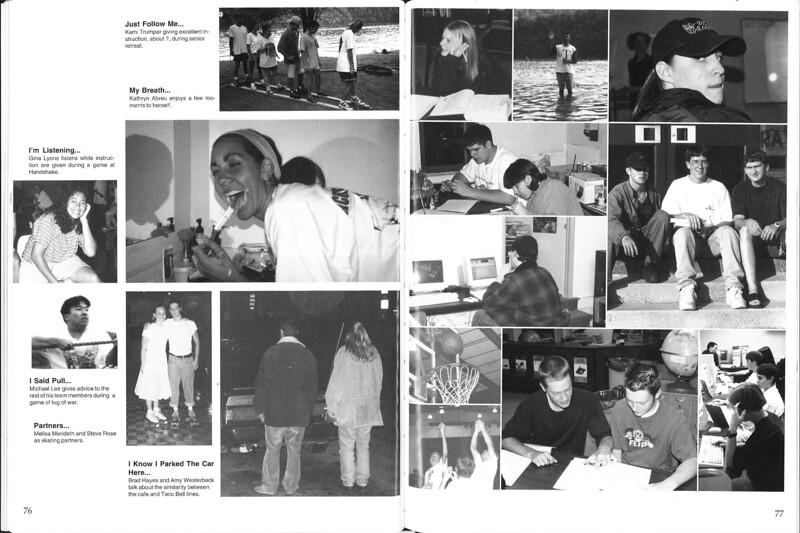 1997 ybook_Page_38.jpg