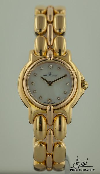 gold watch-2409.jpg