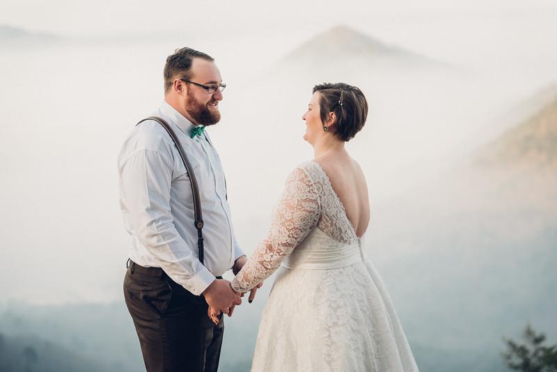 Hire-Wedding-197.jpg