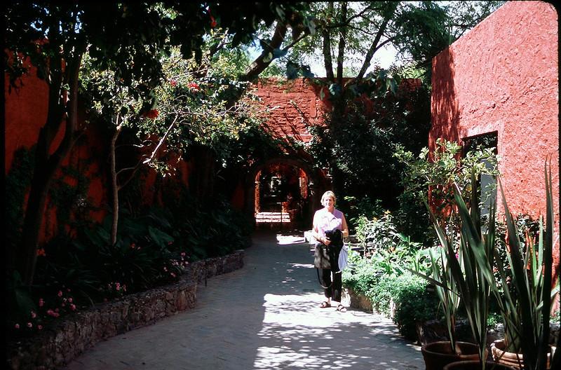 Mexico1_007.jpg