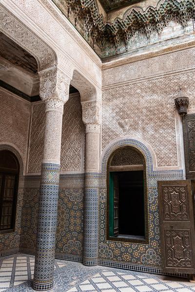 Marruecos-_MM11997.jpg
