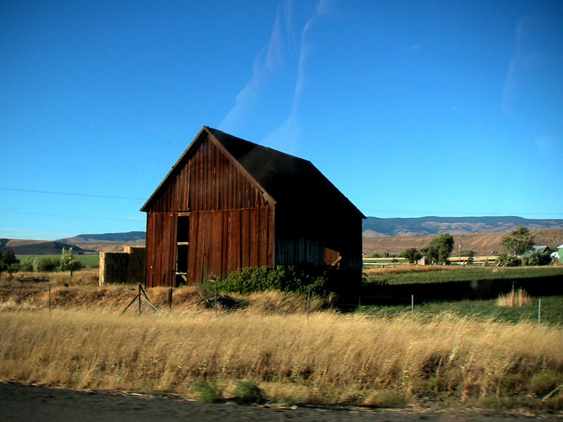 44 Old Barn.jpg