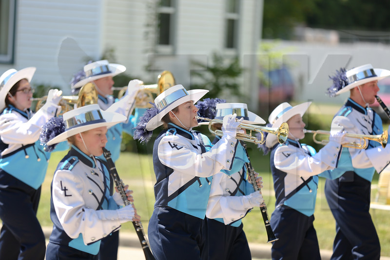 Marching Band-173.jpg