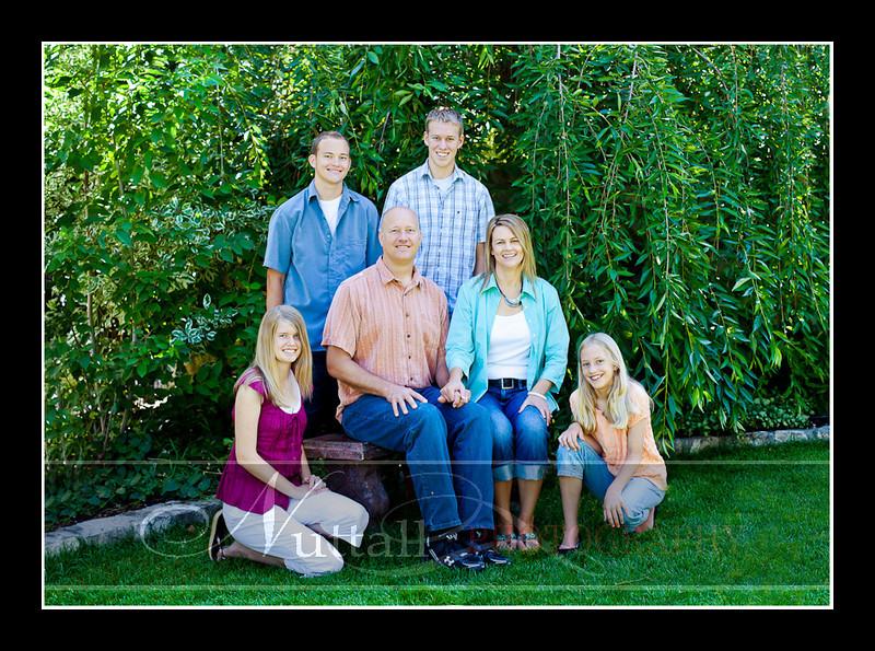 Berry Family 13.jpg