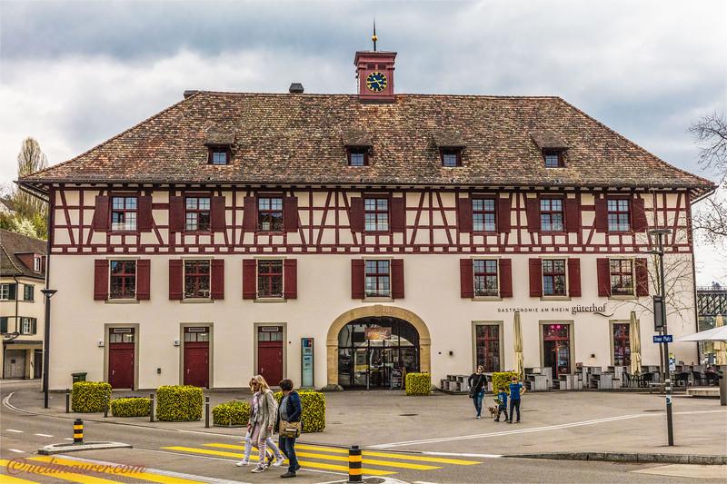 2017-04-05 Stein am Rhein und Schaffhausen - 0U5A4638-Bearbeitet.jpg